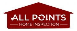 All Points Home Inspection LLC